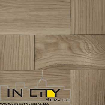 Doted Oak Natural 500,00 грн/упаковка  1 упаковка = 0,51  м2