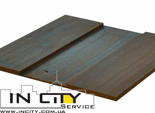 Stripes Smoke 564,00 грн/упаковка  1 упаковка = 0,51  м2  (7 панелей)
