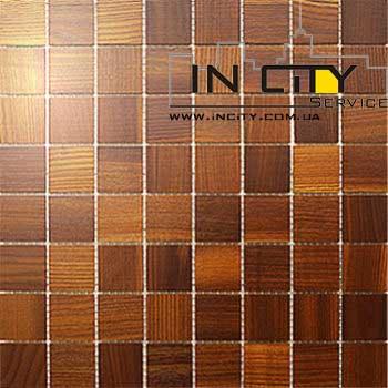 Ясень Thermo Wood 8×8   780,00 грн/упаковка  = 1 м2