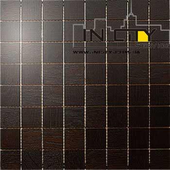 Дуб Ebon Toning 8×8   740,00 грн/упаковка  = 1 м2