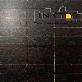 Дуб Thermo Wood 9×3 780,00 грн/упаковка = 1 м2