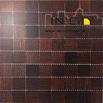 Дуб Thermo Wood 8×8   780,00 грн/упаковка  = 1 м2