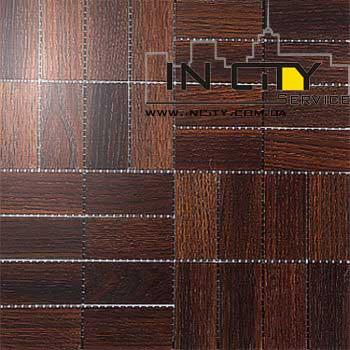 Дуб Thermo Wood Comfort  780,00 грн/упаковка  = 1 м2